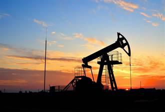 OPEC+取得共識 油價穩了?專家驚爆石油危機未爆彈