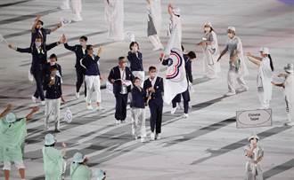 奔騰思潮》美國霸權下的奧運遊戲規則(本田善彥)