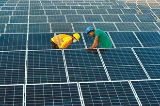 美考慮徵碳關稅 點名中國減排