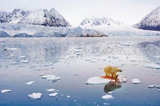 地球復仇 天災頻襲宜居的北緯40度