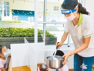 台南幼兒園、安親班 7月27日有條件開放