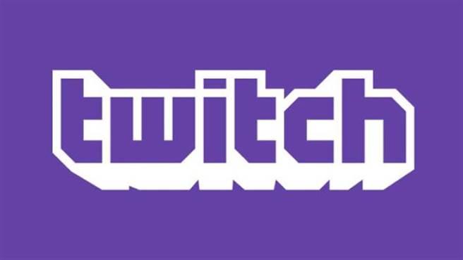 遊戲實況平台Twitch 將於下週在亞太市場推出在地訂閱價格,台灣的價格降幅將近砍半。(圖/翻攝Twitch)