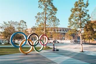 東京奧運快成黑歷史 日人驚曝不想辦 網嘆真的衰