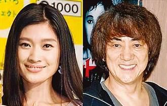16年婚姻掰了!《派遣女王》篠原涼子宣布離婚大25歲明星尪