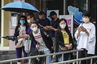 台灣增訂3600萬劑莫德納 蔡壁如呼籲蘇貞昌:能多買就多買
