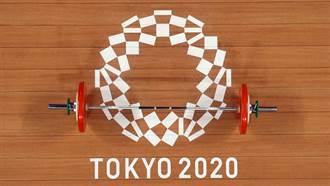 東奧》令人擔憂 奧運單日17人確診 還包含已出賽選手