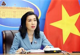 名家觀點 胡波:美國防長奧斯汀來東南亞想幹嘛