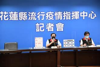不造成防疫破口為原則 花蓮縣宣布727餐飲業開放內用