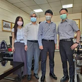 桃園八德長榮醫院審查卡卡 地方盼加速