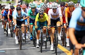 東京奧運「史上最熱」 主辦單位怎麼因應