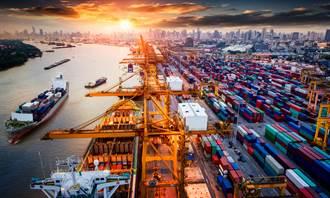 全球產業供應鏈正走向崩潰危機 《路透社》點名3大威脅