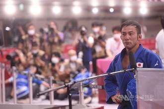 東奧》贏楊勇緯 高藤:未豪快勝出但這就是我的柔道
