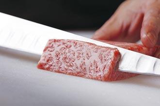 宅.家.饗.美.食-吃出「職人手切」的美味 赤虎燒肉 外帶組開賣