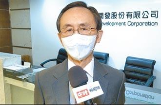 誰阻擋買BNT 民調認蔡政府多過北京