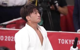 東奧》楊勇緯怎輸掉金牌?被新規則與地主夾擊