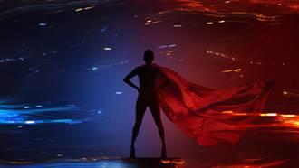 除了《黑寡婦》還有誰?十大真人化「漫威宇宙女英雄」人氣盤點