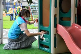 取消教學準備週 吉安鄉立幼兒園下月初提前開學