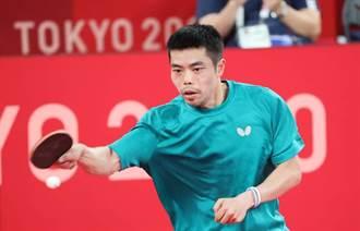 台灣選手表現精彩 賴清德:你們都是台灣的榮耀