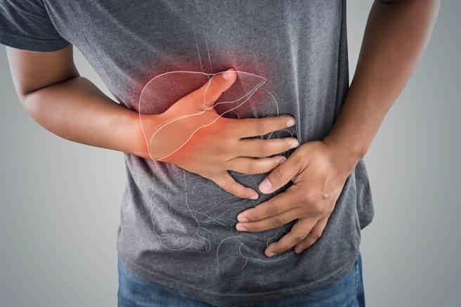 胰臟癌初期患者會有肚子不舒服,如悶痛、消化不良及食慾不振等症狀,誤以為是腸胃不適而不以為意,若出現8大症狀因立即就醫檢查。(圖/示意圖,達志影像)