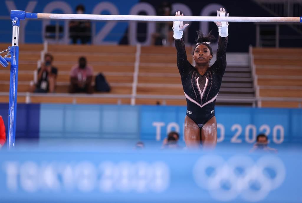 東奧》奧運賽會懶人包 奪牌焦點 直播訊息一次報你知