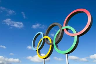 時論廣場》奧運戰爭論和欣賞論(胡幼偉)