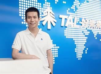 北京出手整頓補教界 教育股成壁紙 好未來重挫71%