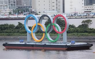 看好了世界!中華隊來了 開幕前網友熱議東京奧運人氣出戰選手