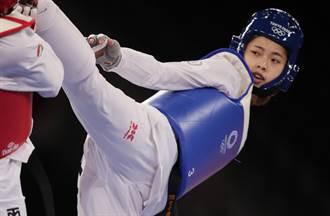 羅嘉翎才19歲就奪奧運銅牌 他抓出兩亮點激喊:新國民女友