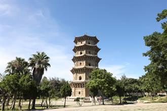 泉州「宋元中國的世界海洋商貿中心」成功申遺