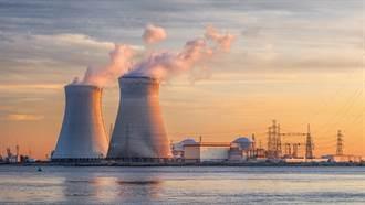 傳英拒陸國企參與核電建設 中廣核投資生變