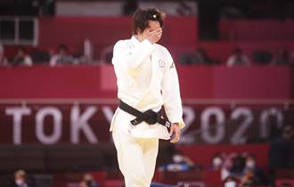 東奧》連珍羚被判3指導敗 前柔道奧運國手專業解析