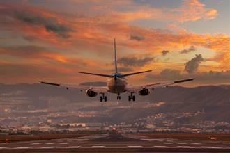 日本航空系統故障 多架班次一度無法起飛