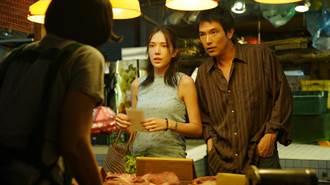 三大強檔國片今夏席捲Netflix 《當男人戀愛時》再掀「啥款」潮流