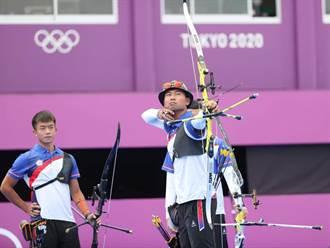 睽違17年射下奧運銀牌 蔡英文恭喜:繼續加油