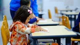 職場》台灣拼2030雙語國家 美語教師入行薪約3萬起