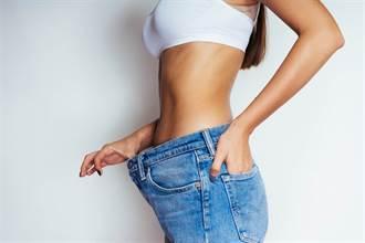 胖是不容忽視的疾病 非藥物治療選項:胃鏡減重