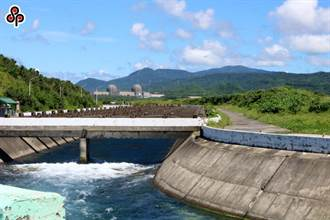 台電今送件核三廠除役申請許可 將執行18個月審查