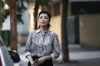 鍾孟宏《瀑布》入圍威尼斯影展 賈靜雯王淨深感榮耀