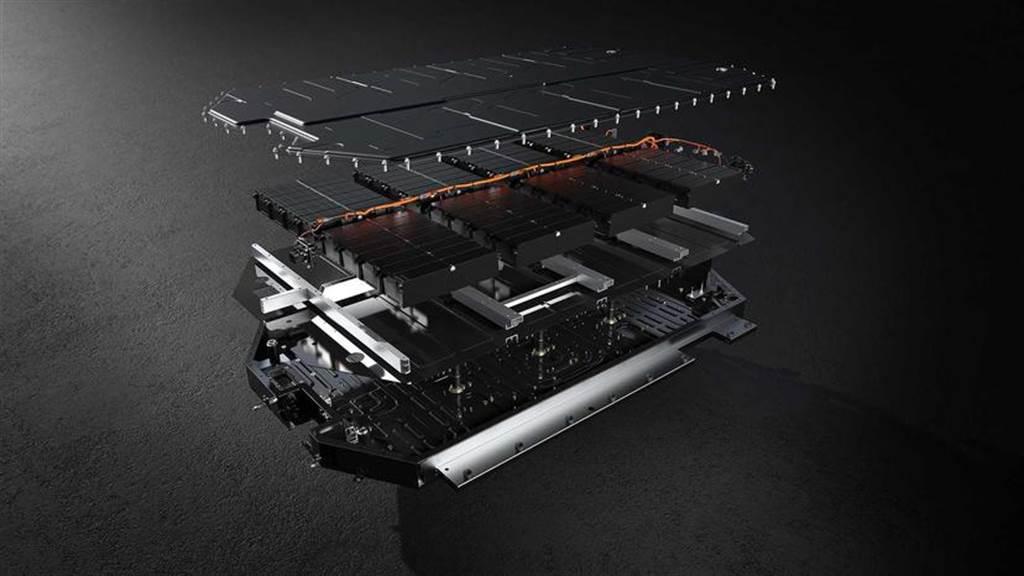 優於原廠預期,KIA EV6 跨界電動休旅實際 WLTP 續航里程上看 528 公里