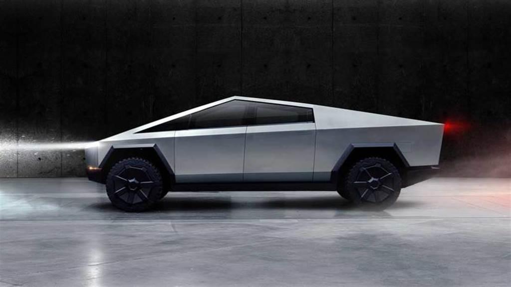 特斯拉更新德州、柏林工廠進度:今年有望生產 Model Y 且會搭載 4680 電池