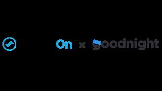 聲音經濟 台灣Podcast服務商SoundOn整併聲音社交新創Goodnight