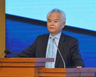 吳士存:英航母若在南海「越線」中國必須強力反制避免他國仿效