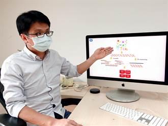 中正大學著手建置台灣病原體資料庫 加快辨識感染病原
