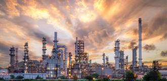 大陸規模以上工業好會賺 上半年獲利年增67%
