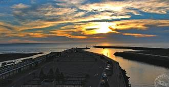 永安漁港即時影像線上遊