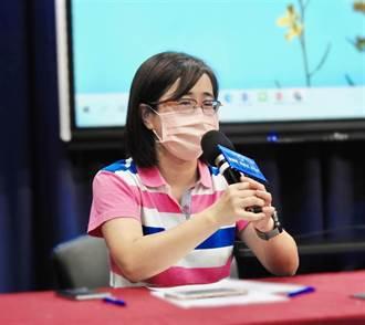 中央令停打國高中教師疫苗 藍委:政府還有誠信?