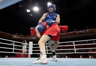 東奧》打比賽就要金牌 拳擊陳念琴準備好了