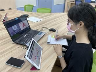 職場》崑大數位學習認證數量全國第1 大葉人工智慧基地培育人才