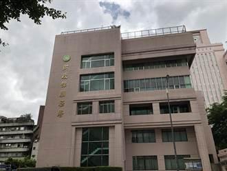 華儲員工爆出勾結運毒 關務署:非抓而不罰
