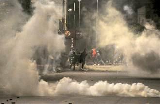 海納百川》從突尼西亞政局動盪看民主制度良窳(譚再利)